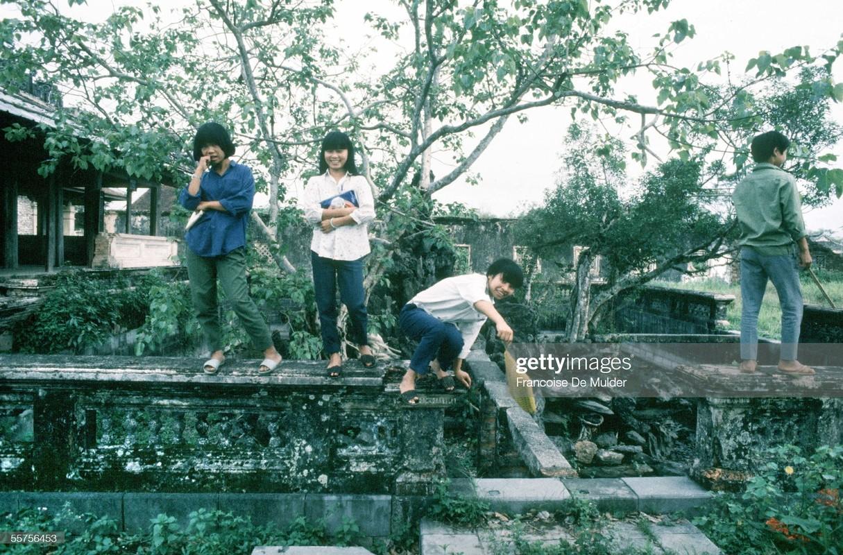 Co do Hue nam 1989 qua anh cua Francoise De Mulder-Hinh-11