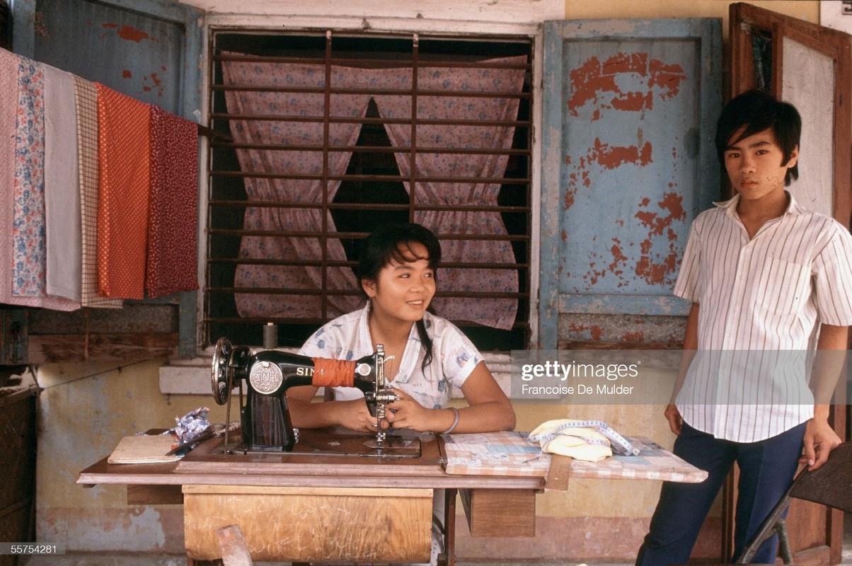 Co do Hue nam 1989 qua anh cua Francoise De Mulder-Hinh-7