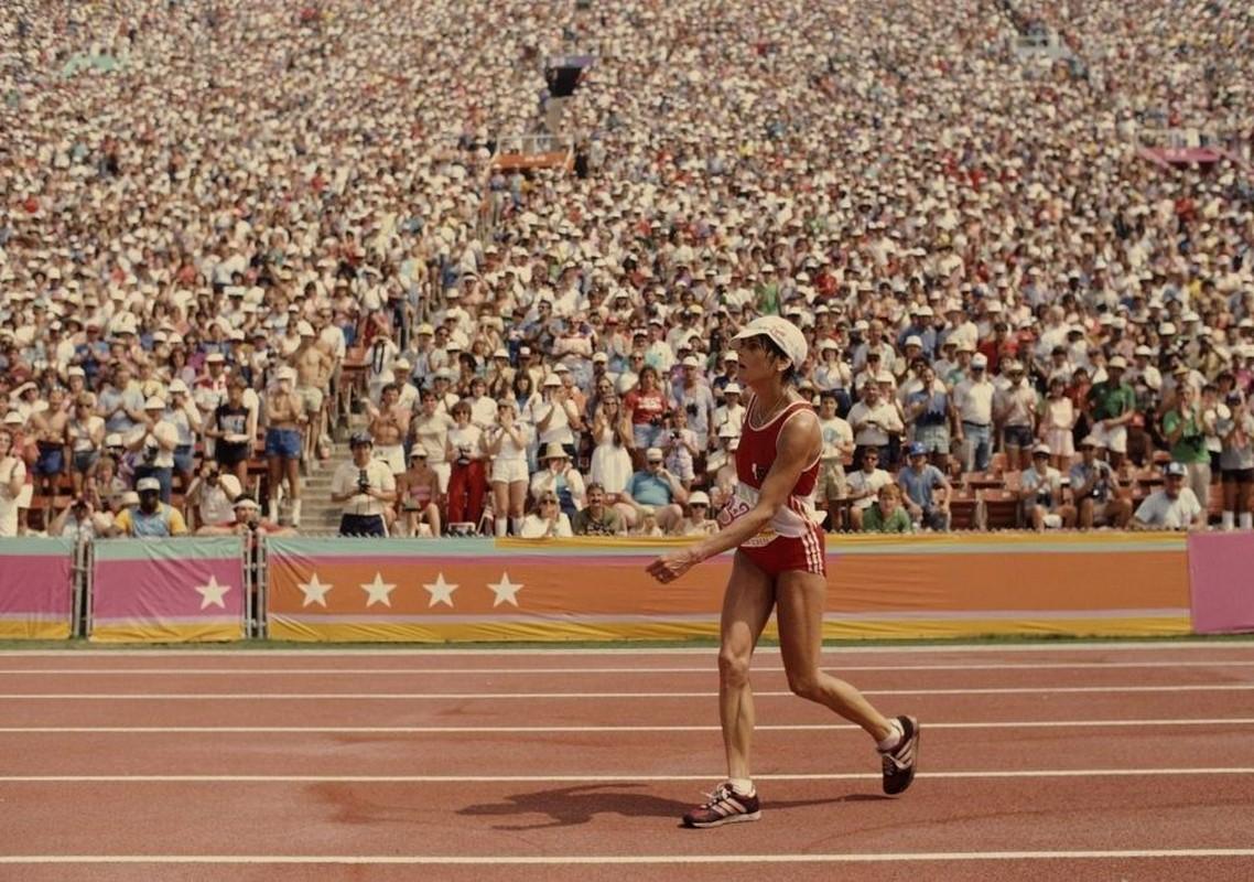 "Vi sao Lien Xo ""tay chay"" Olympic nam 1984?-Hinh-4"