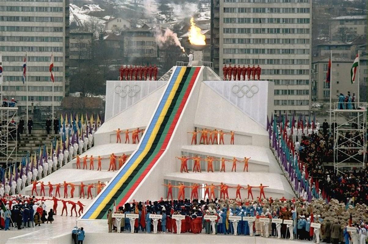 "Vi sao Lien Xo ""tay chay"" Olympic nam 1984?-Hinh-5"