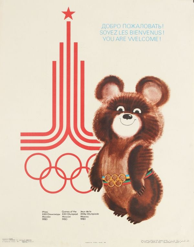 "Vi sao Lien Xo ""tay chay"" Olympic nam 1984?-Hinh-7"