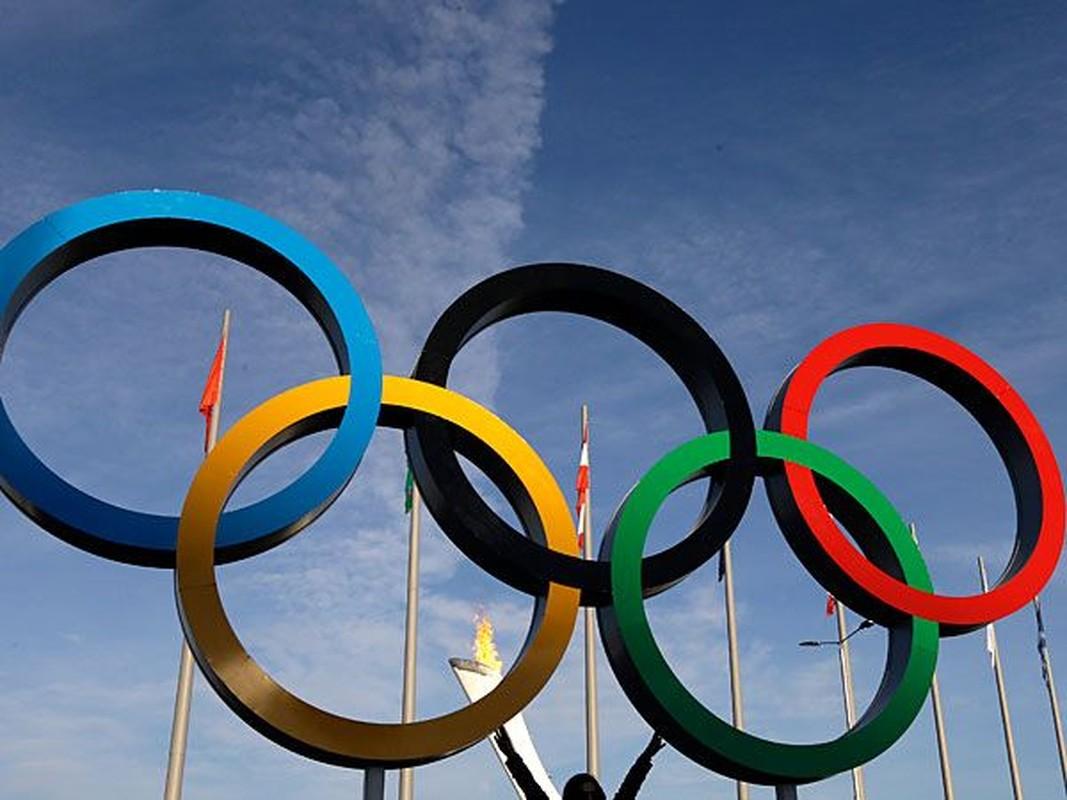 Ky Olympic hien dai dau tien da dien ra nhu the nao?-Hinh-10