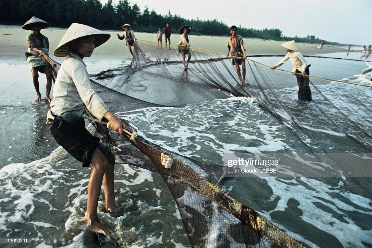 Ngam loat anh sieu doc la ve ba mien Viet Nam nam 1994-Hinh-2