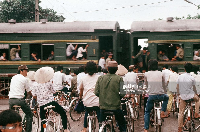 Hoai niem duong sat Viet Nam 30 nam truoc qua ong kinh nguoi Phap-Hinh-3