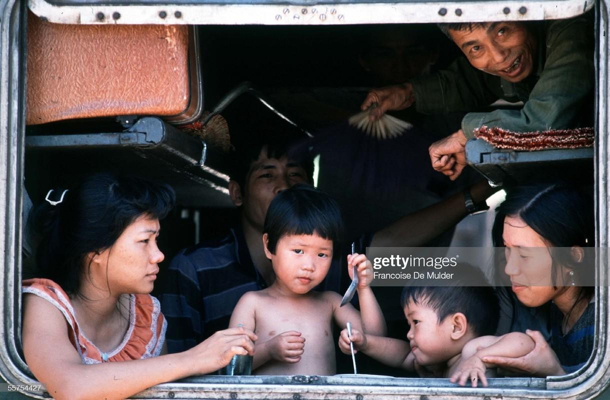 Hoai niem duong sat Viet Nam 30 nam truoc qua ong kinh nguoi Phap-Hinh-4