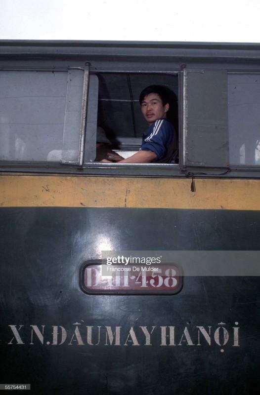 Hoai niem duong sat Viet Nam 30 nam truoc qua ong kinh nguoi Phap-Hinh-8