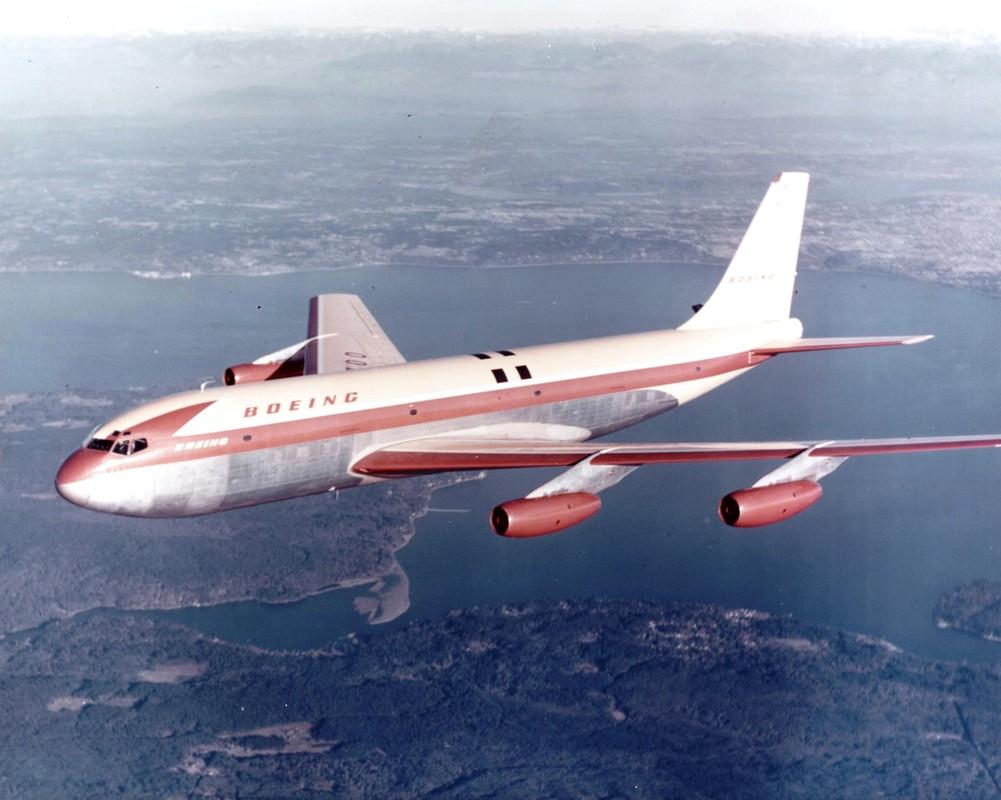 Lat lai tham kich Boeing 707 no tung khien ca TG bang hoang-Hinh-10