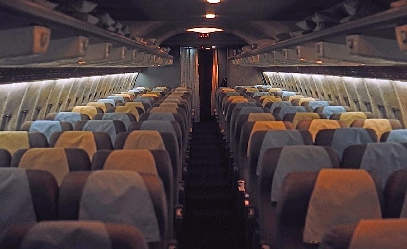 Lat lai tham kich Boeing 707 no tung khien ca TG bang hoang-Hinh-2