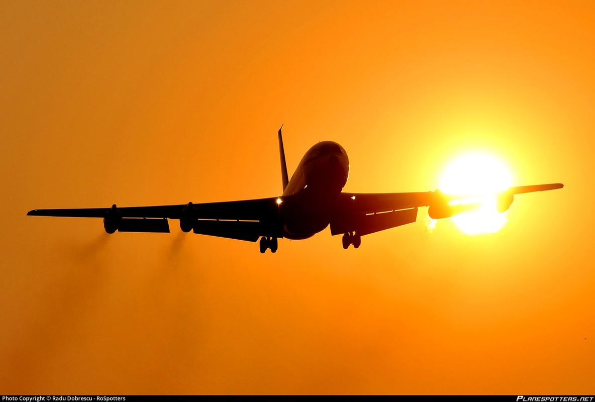 Lat lai tham kich Boeing 707 no tung khien ca TG bang hoang-Hinh-6