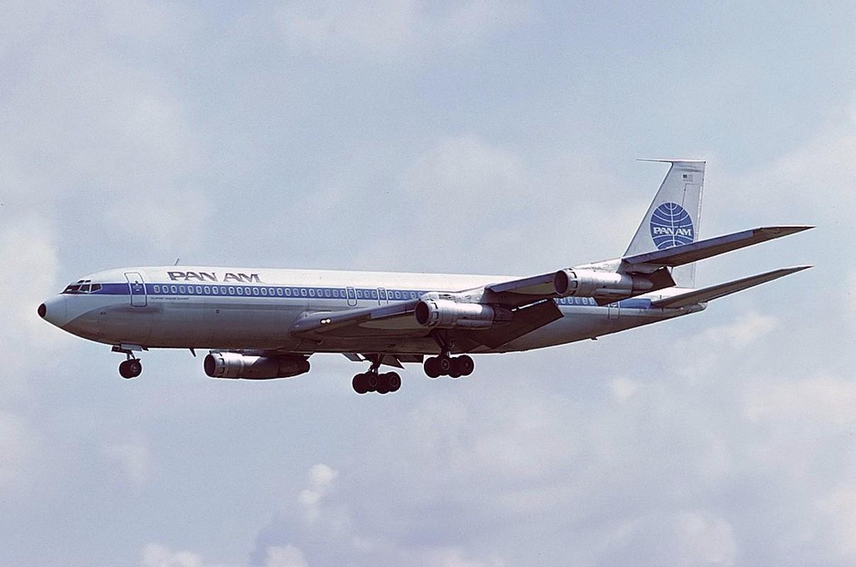 Lat lai tham kich Boeing 707 no tung khien ca TG bang hoang-Hinh-8