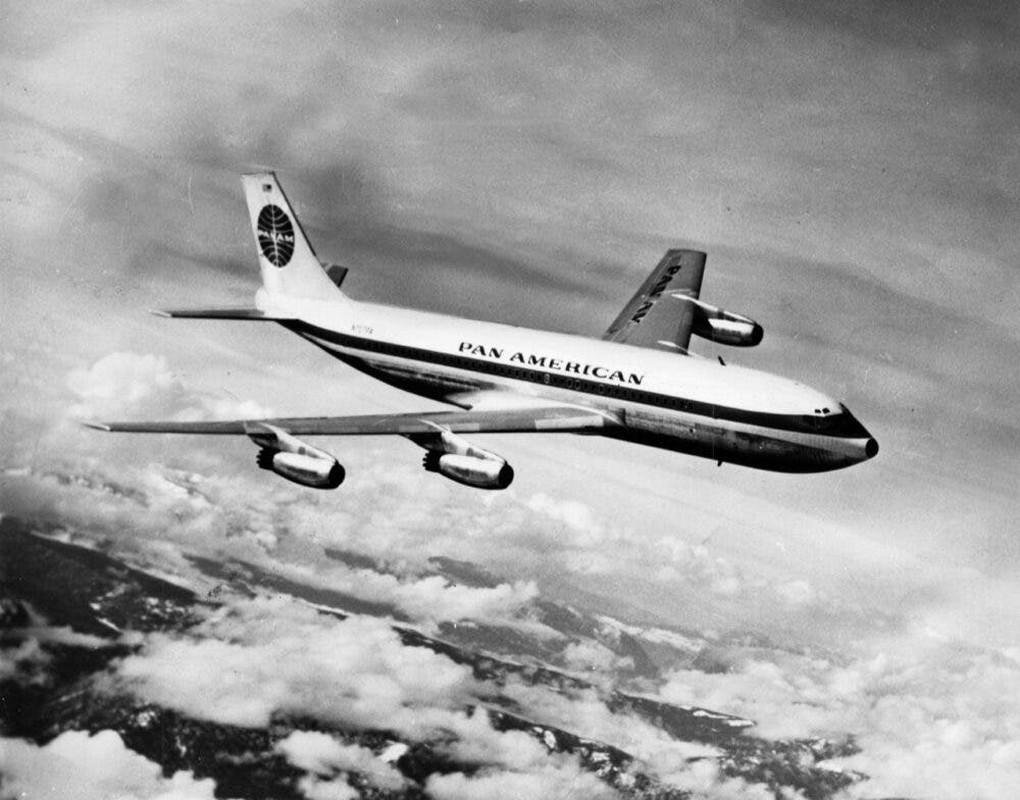 Lat lai tham kich Boeing 707 no tung khien ca TG bang hoang-Hinh-9