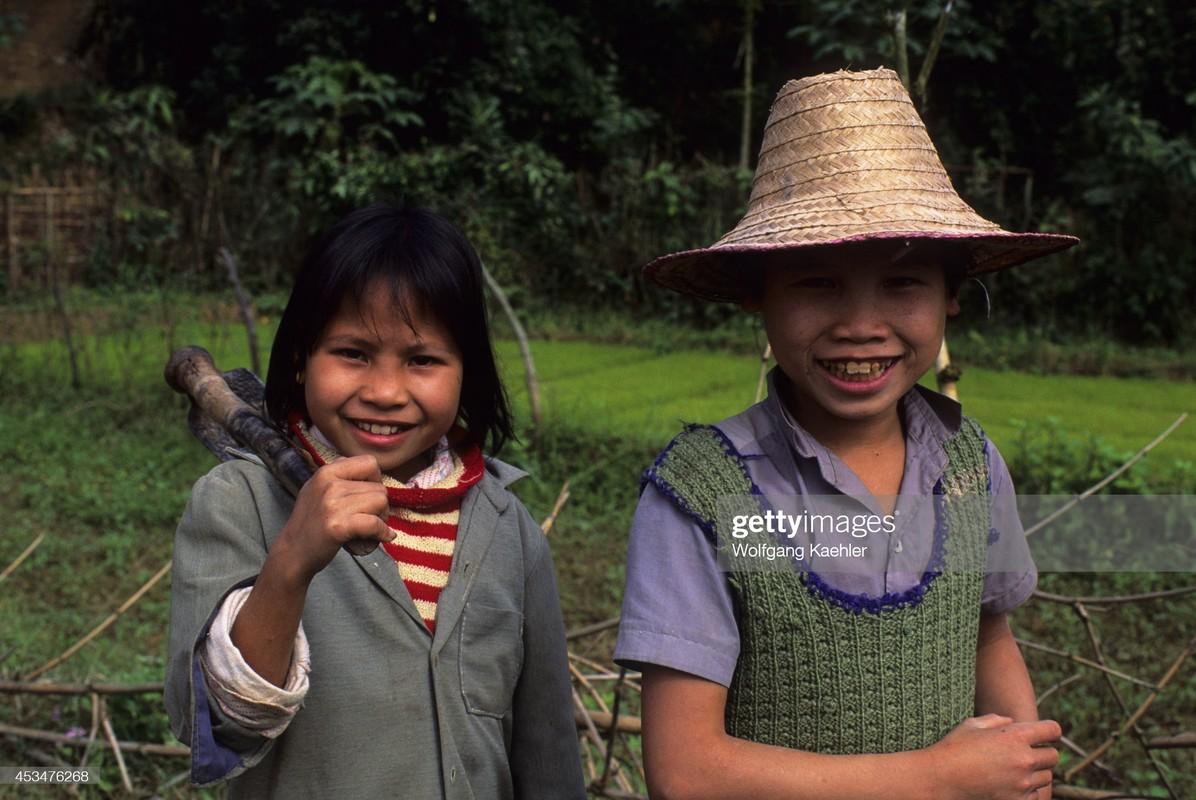 Dep ngat ngay khung canh hoang so cua Hoa Binh nam 1992-Hinh-9