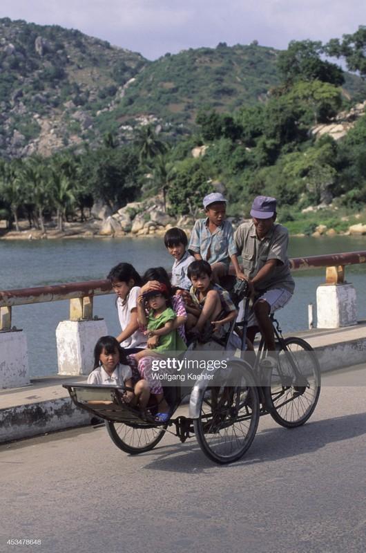 Lang ngam ve dep moc cua Nha Trang ba thap nien truoc-Hinh-6
