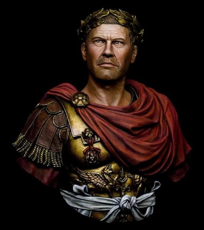 Sai lam chi mang khien nha doc tai Julius Caesar bi am sat-Hinh-5