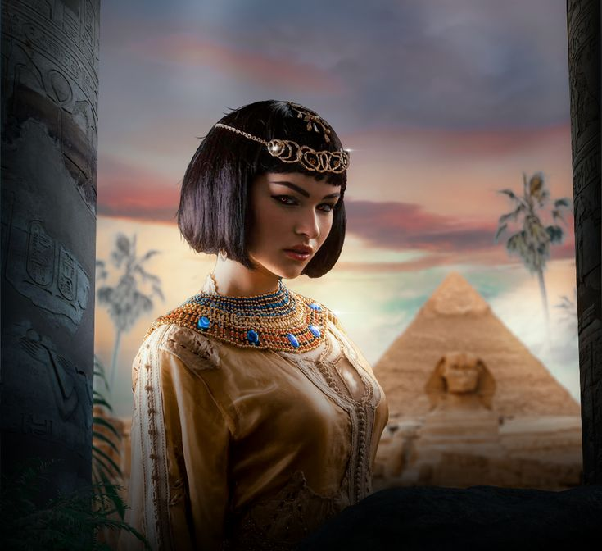 Su that bat ngo ve vi Pharaoh cuoi cung cua Ai Cap co dai-Hinh-3