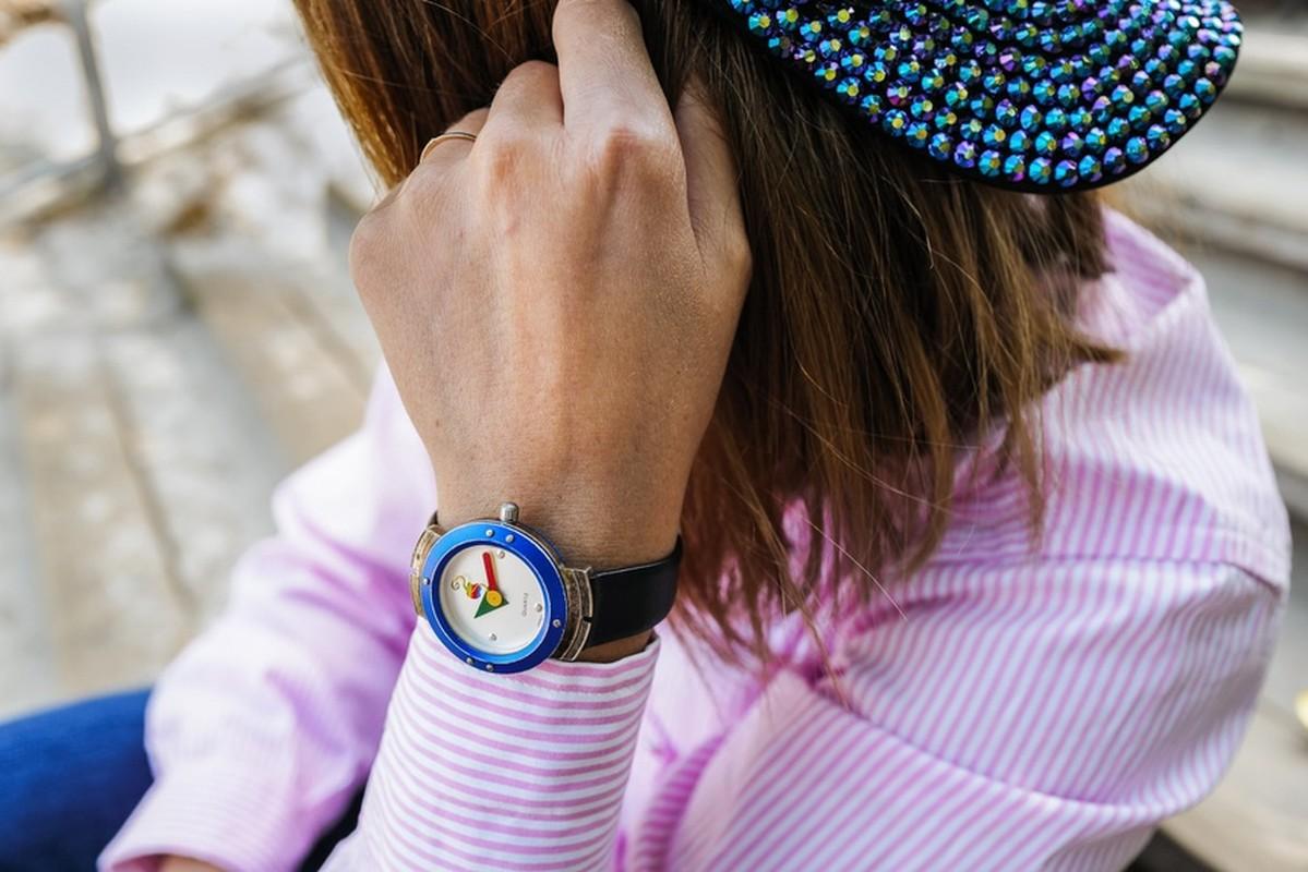 Chiec Apple Watch dac biet duoc gioi suu tam san lung-Hinh-2