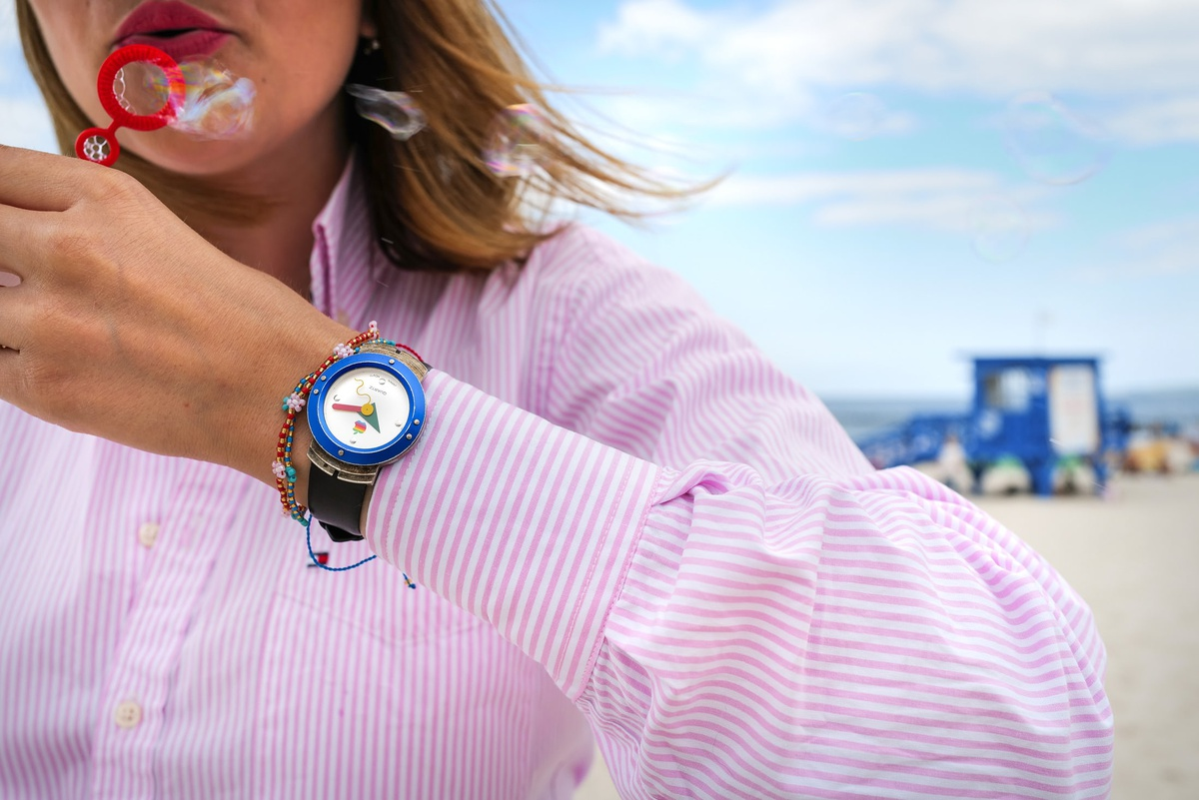 Chiec Apple Watch dac biet duoc gioi suu tam san lung-Hinh-6