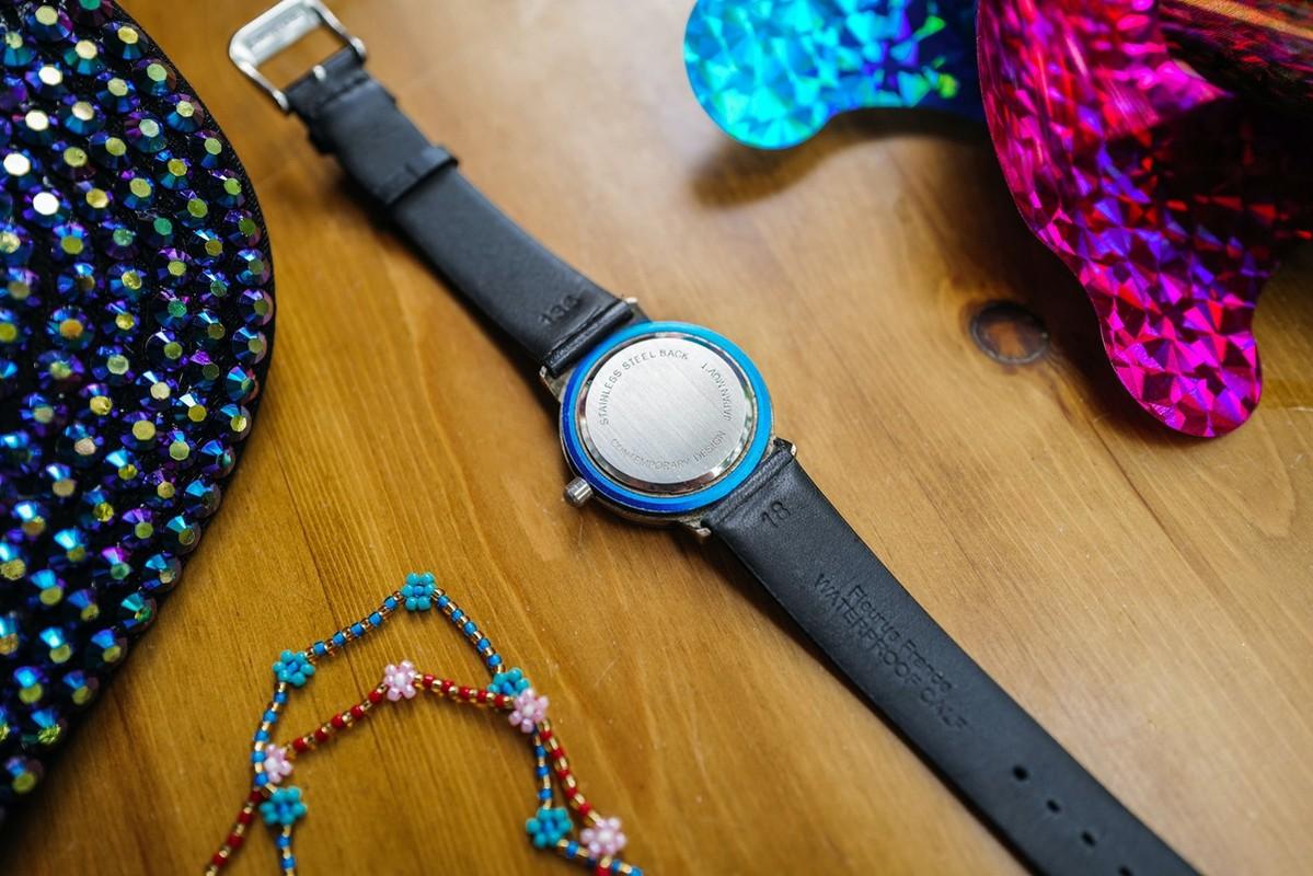 Chiec Apple Watch dac biet duoc gioi suu tam san lung-Hinh-7