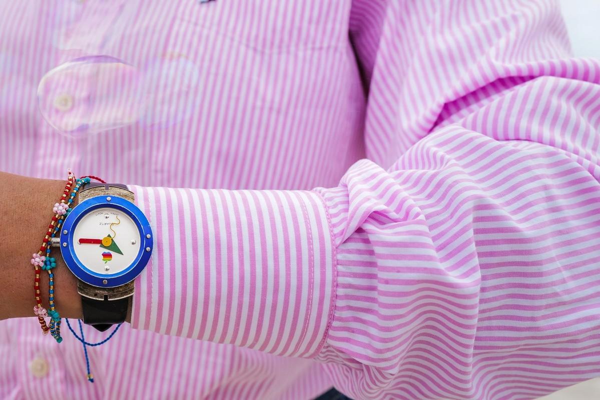 Chiec Apple Watch dac biet duoc gioi suu tam san lung-Hinh-8