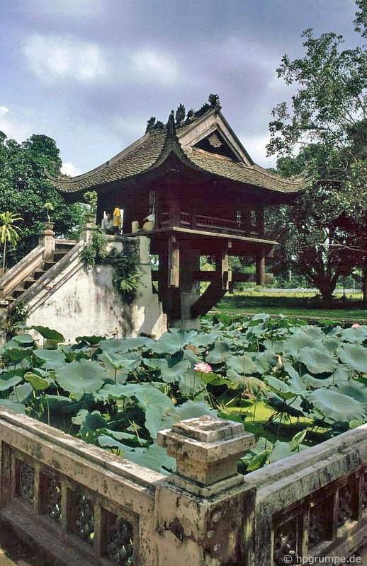 Boi hoi ngam Quang truong Ba Dinh nam 1991 qua anh nguoi Duc-Hinh-5
