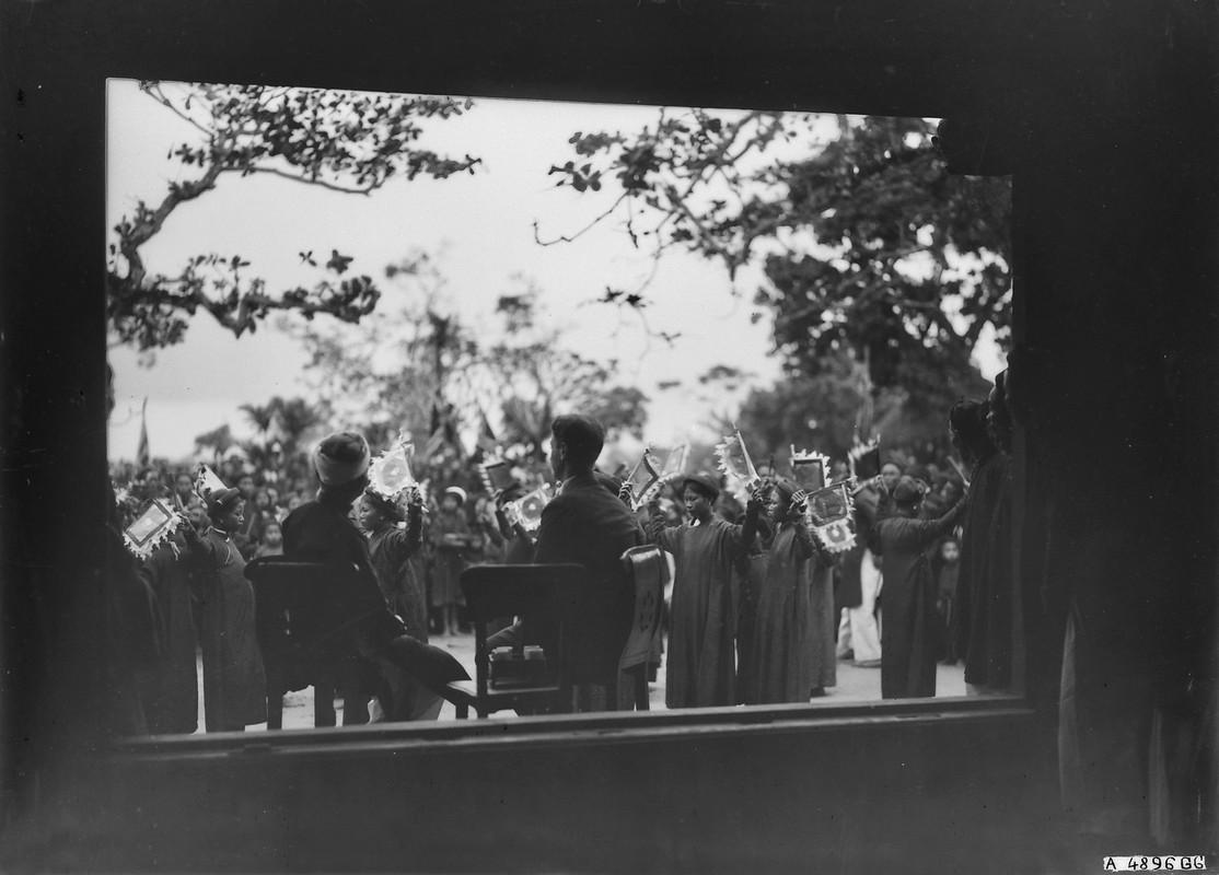 Anh cuc quy ve doi song o Thai Binh nam 1928 (2)-Hinh-2