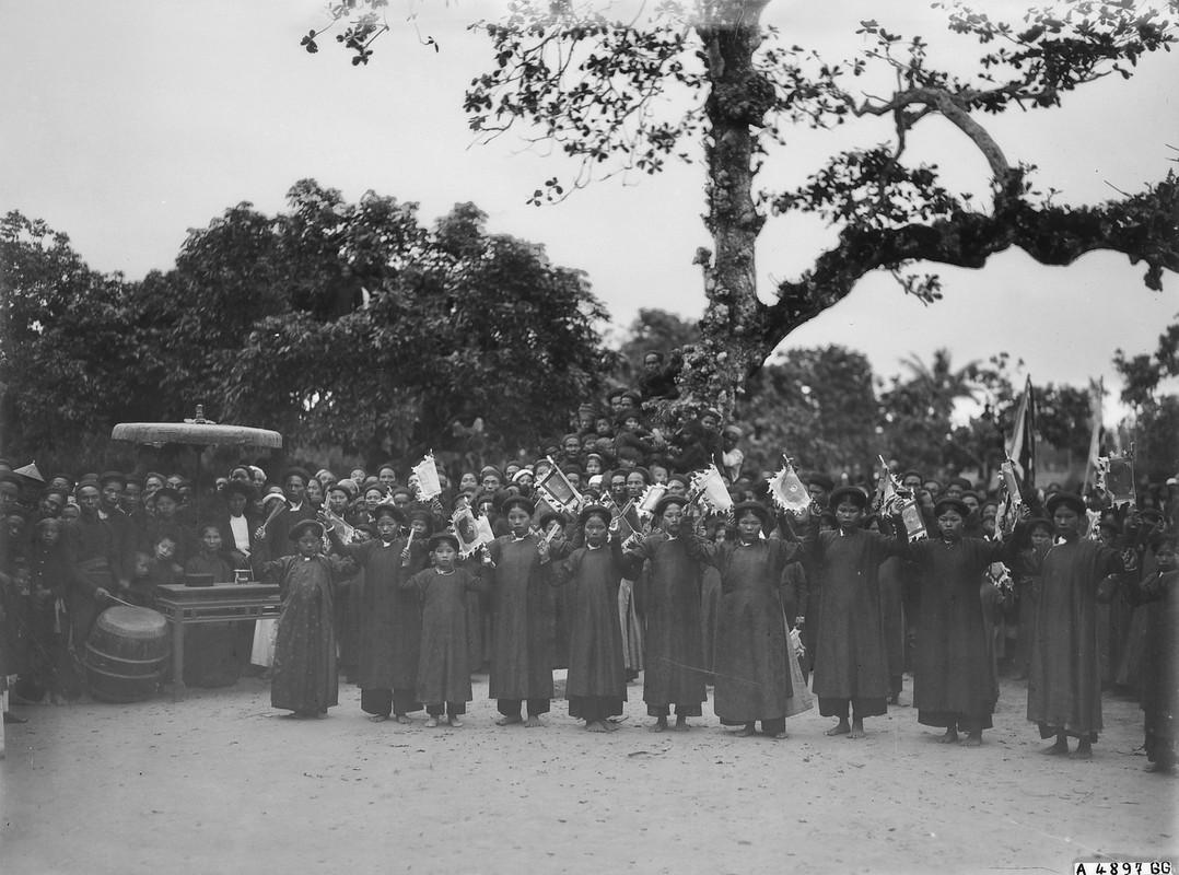 Anh cuc quy ve doi song o Thai Binh nam 1928 (2)-Hinh-3