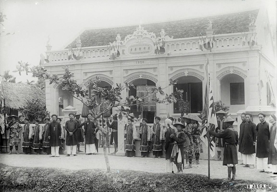 Anh cuc quy ve doi song o Thai Binh nam 1928 (2)-Hinh-4