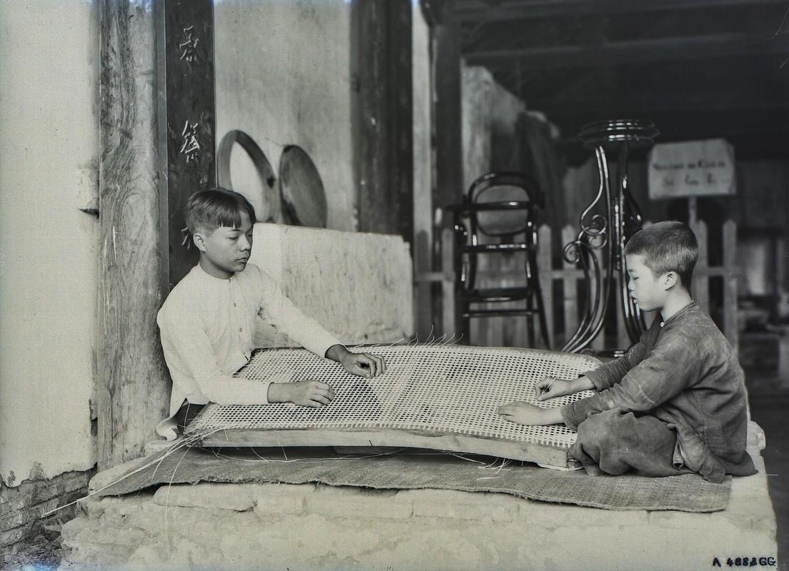 Anh cuc quy ve doi song o Thai Binh nam 1928 (2)-Hinh-6