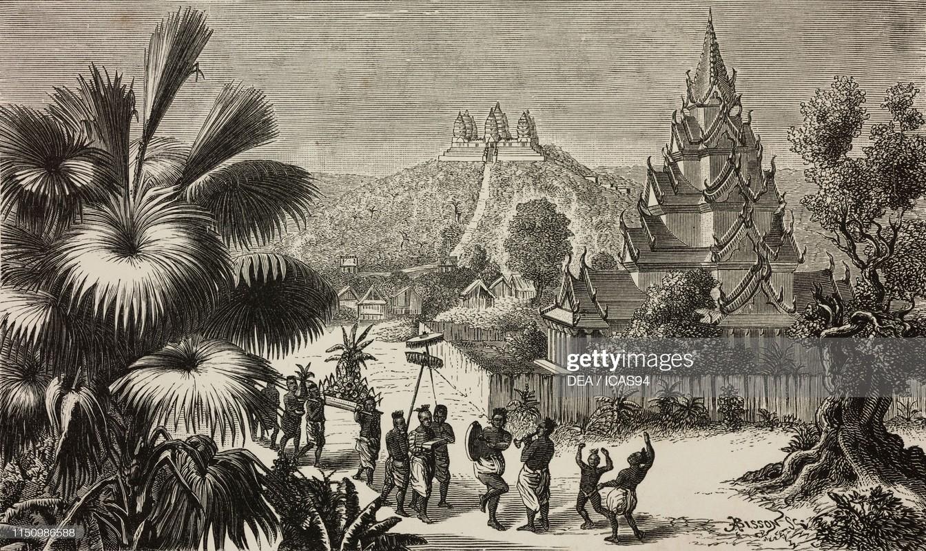Anh doc ve hanh trinh tham hiem Campuchia cuoi the ky 19-Hinh-9