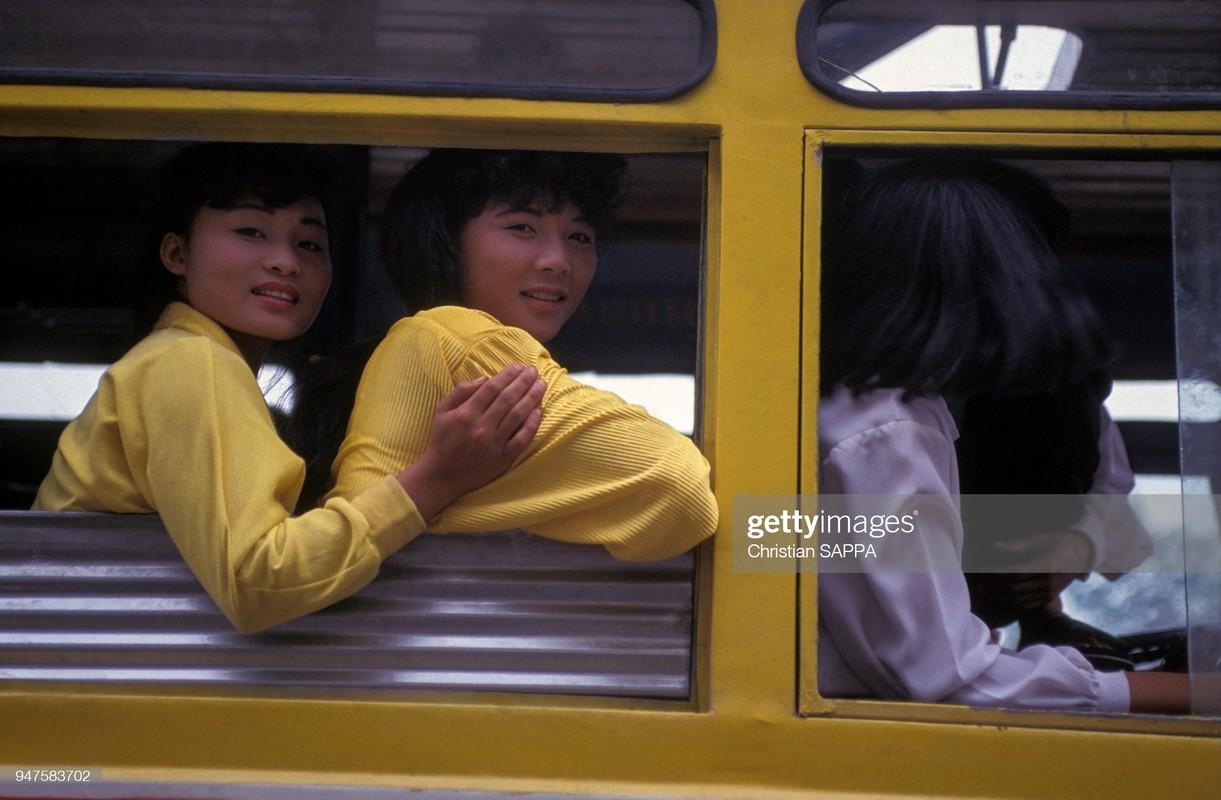 Viet Nam dau thap nien 1990 qua anh cua Christian Sappa (1)-Hinh-6
