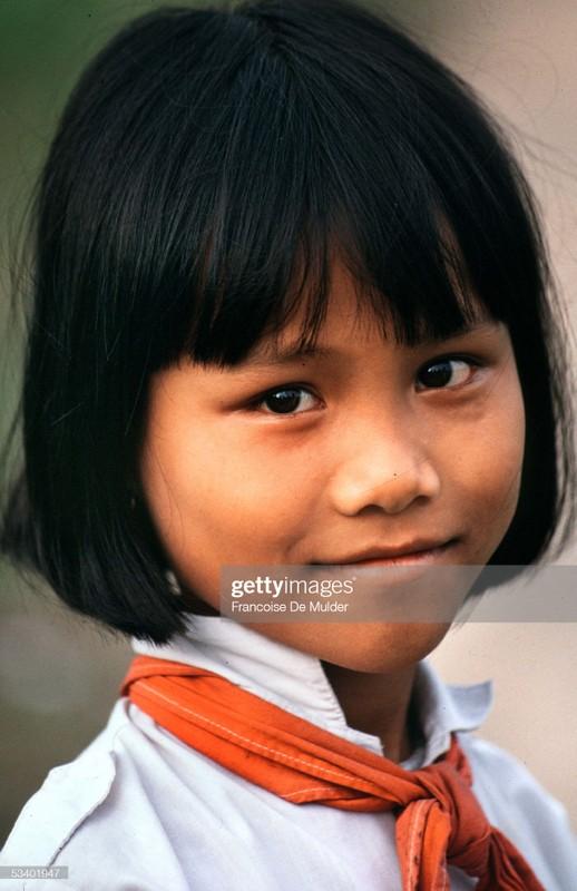 Boi hoi ngam cuoc song o thanh pho Vinh nam 1989-Hinh-3