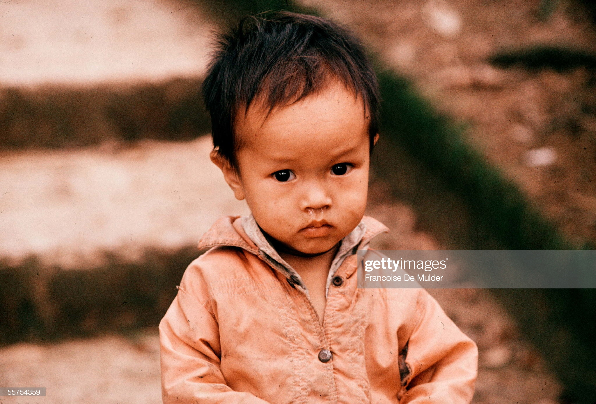 Boi hoi ngam cuoc song o thanh pho Vinh nam 1989-Hinh-7