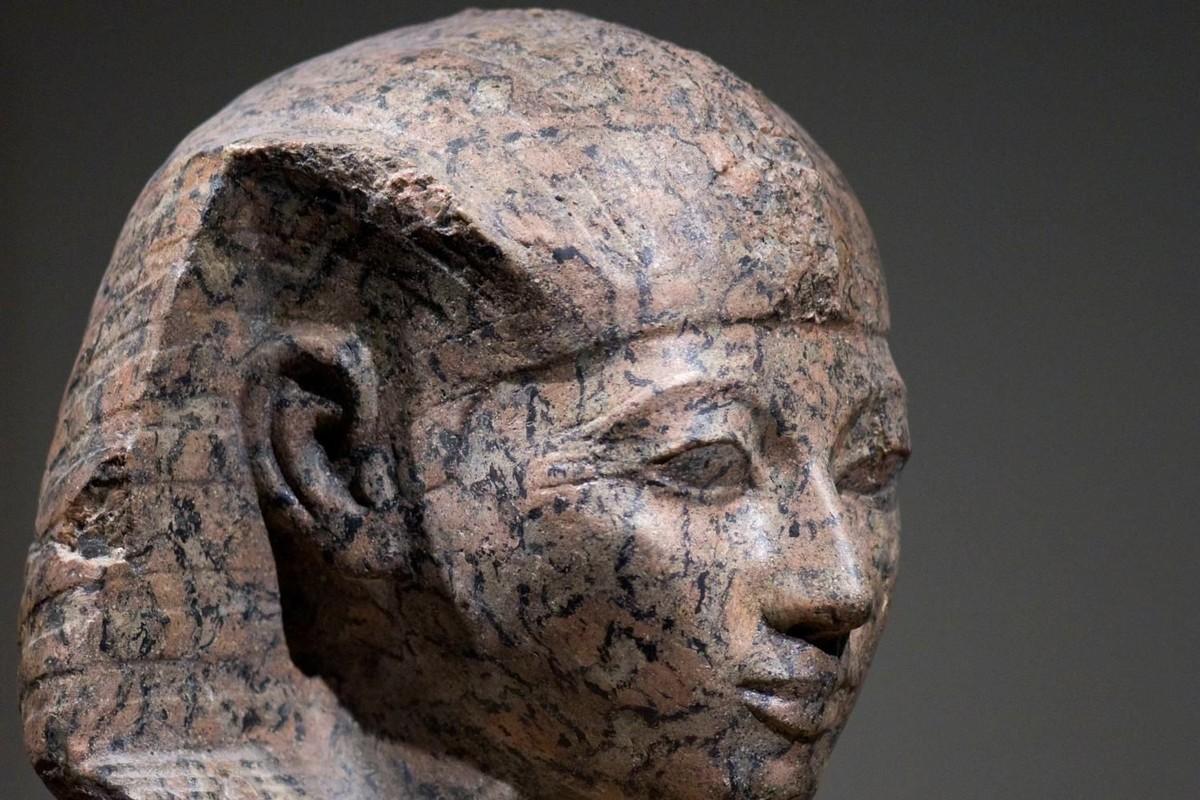 Dieu it biet ve nu pharaoh tri vi lau nhat Ai Cap co dai-Hinh-3