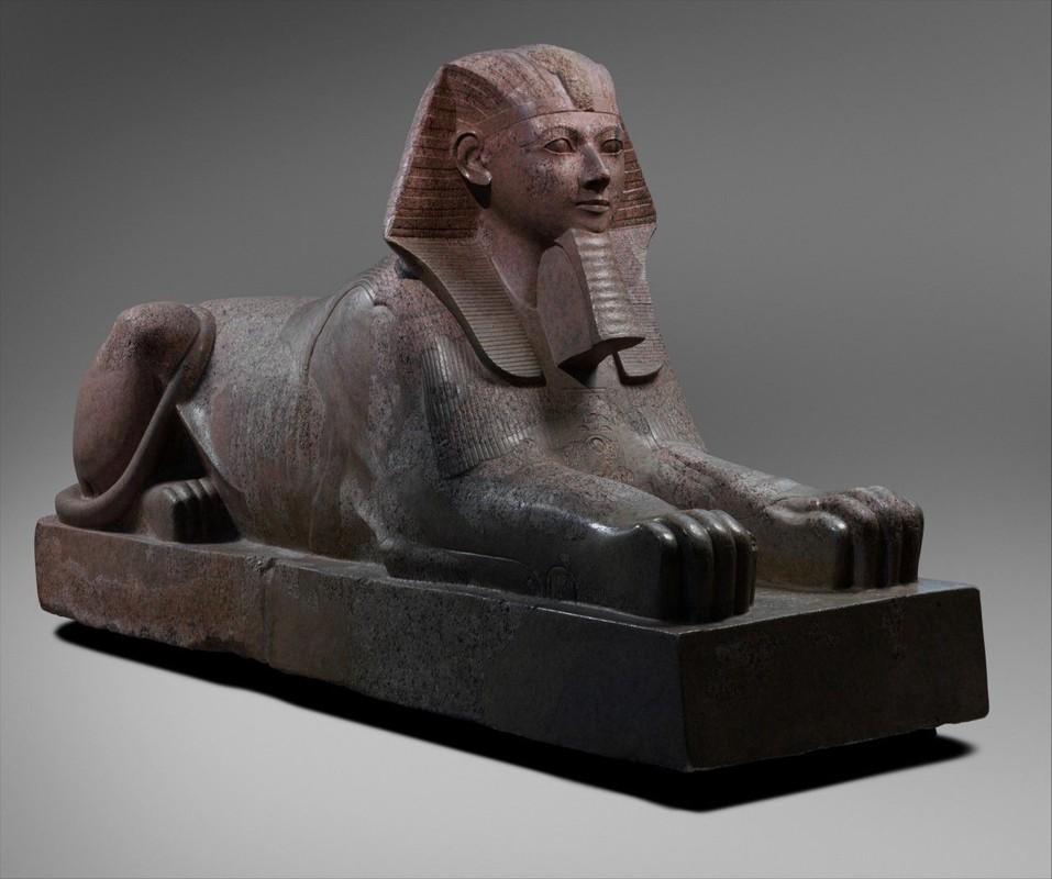 Dieu it biet ve nu pharaoh tri vi lau nhat Ai Cap co dai-Hinh-8
