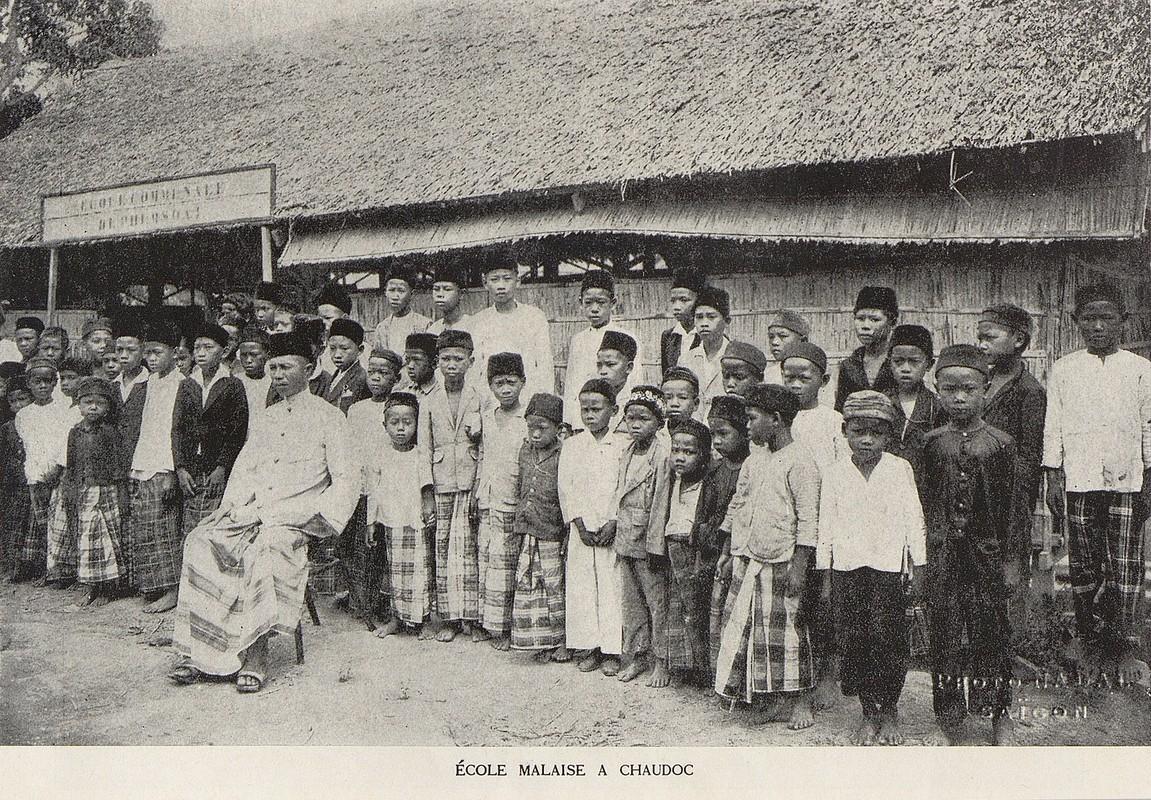 Anh de doi ve cac truong hoc o Viet Nam thap nien 1920 (1)-Hinh-10