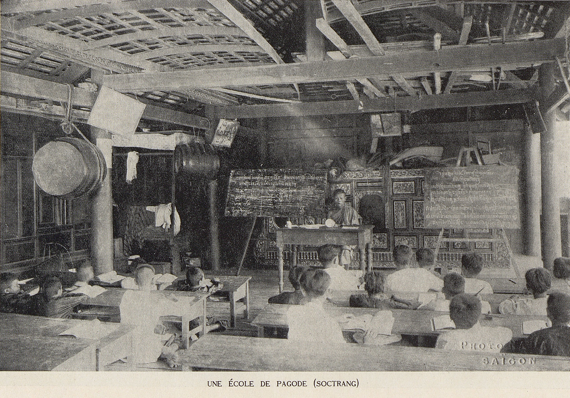 Anh de doi ve cac truong hoc o Viet Nam thap nien 1920 (1)-Hinh-11