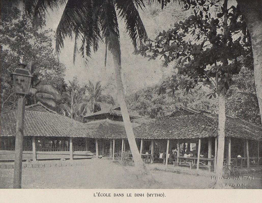Anh de doi ve cac truong hoc o Viet Nam thap nien 1920 (1)-Hinh-2
