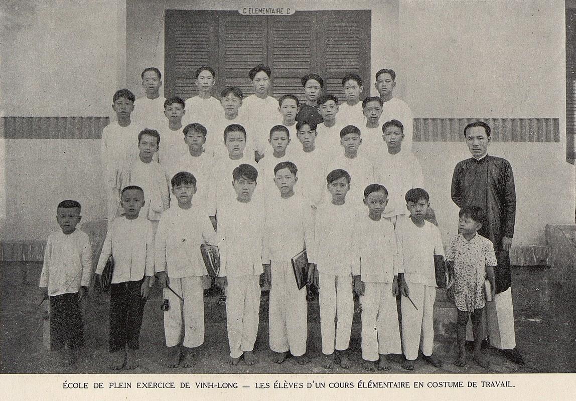 Anh de doi ve cac truong hoc o Viet Nam thap nien 1920 (1)-Hinh-6