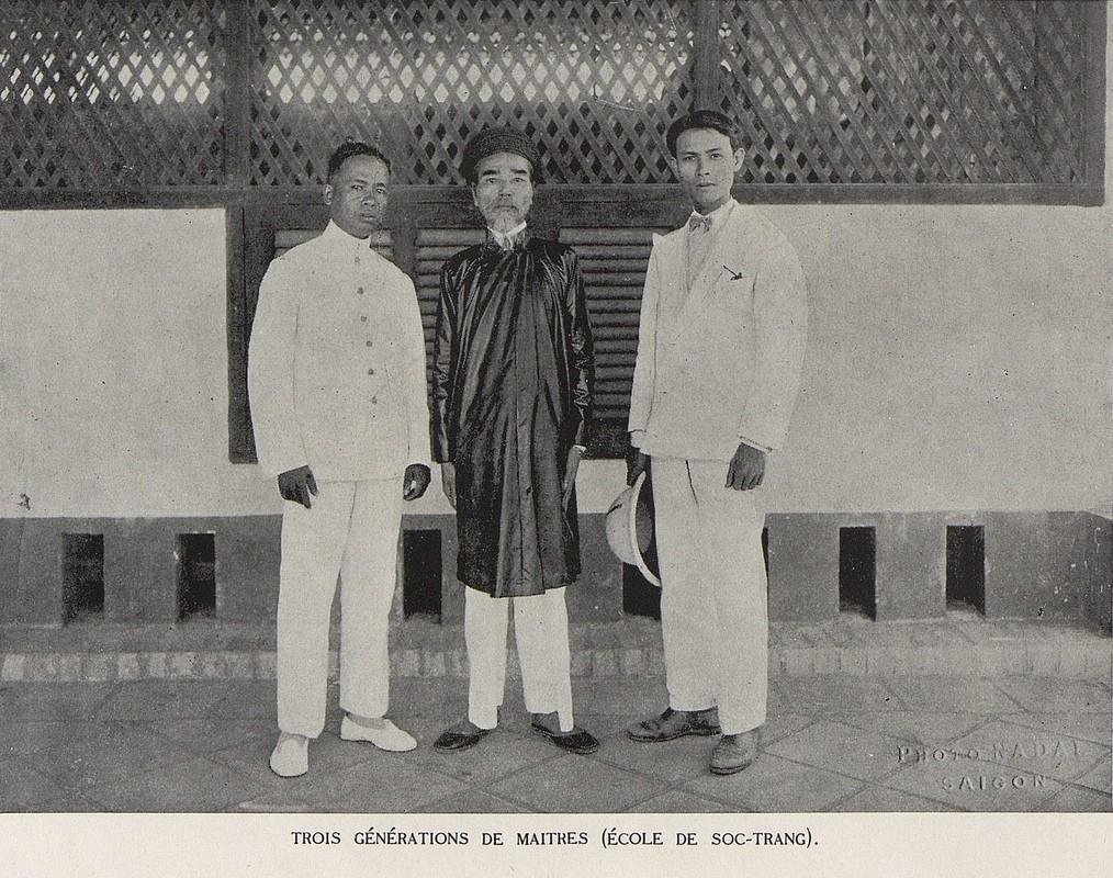 Anh de doi ve cac truong hoc o Viet Nam thap nien 1920 (2)-Hinh-11