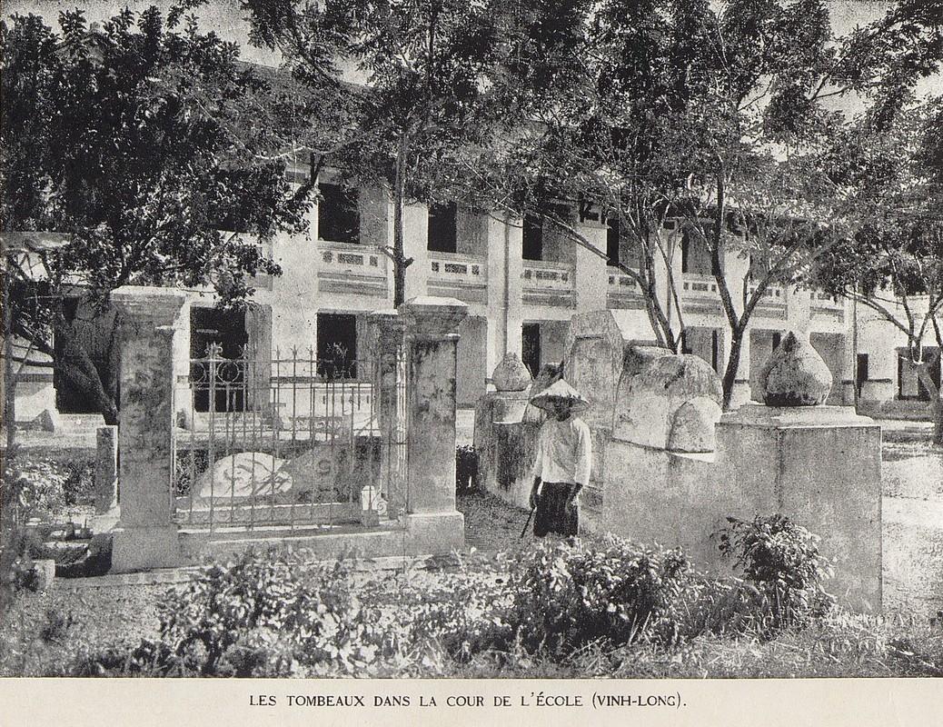 Anh de doi ve cac truong hoc o Viet Nam thap nien 1920 (2)-Hinh-4