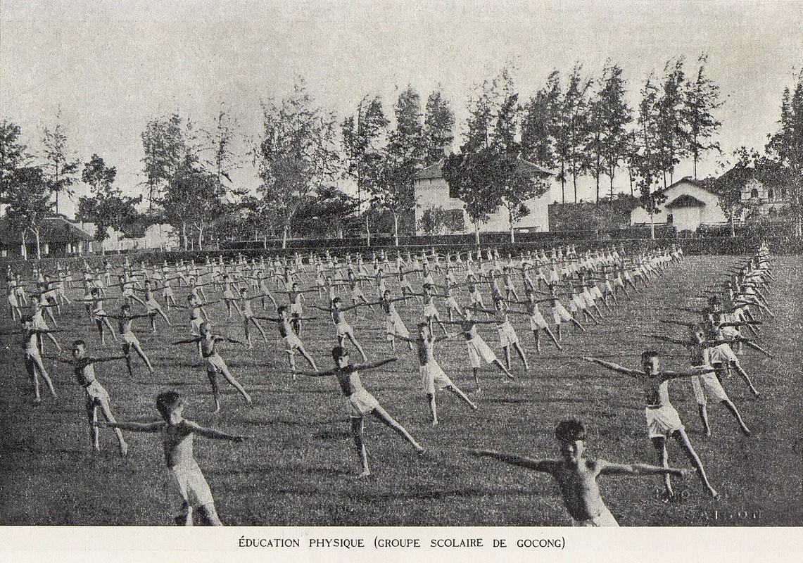 Anh de doi ve cac truong hoc o Viet Nam thap nien 1920 (2)-Hinh-6