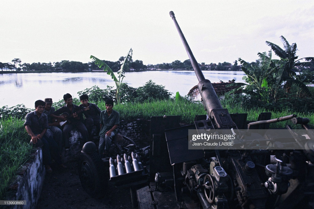 Anh khong the khong xem ve doi thuong Ha Noi nam 1994 (2)-Hinh-8