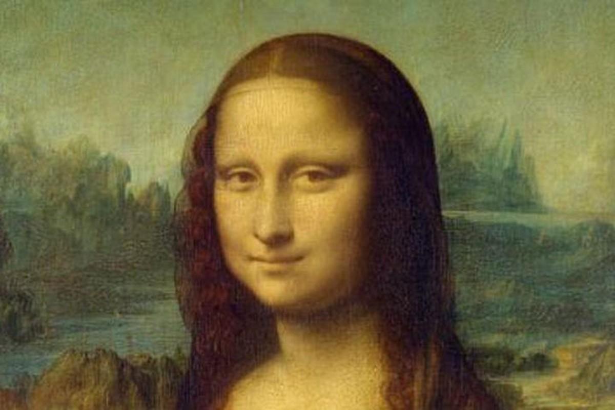 He lo vu trom kiet tac Mona Lisa chan dong the gioi nam 1911-Hinh-7