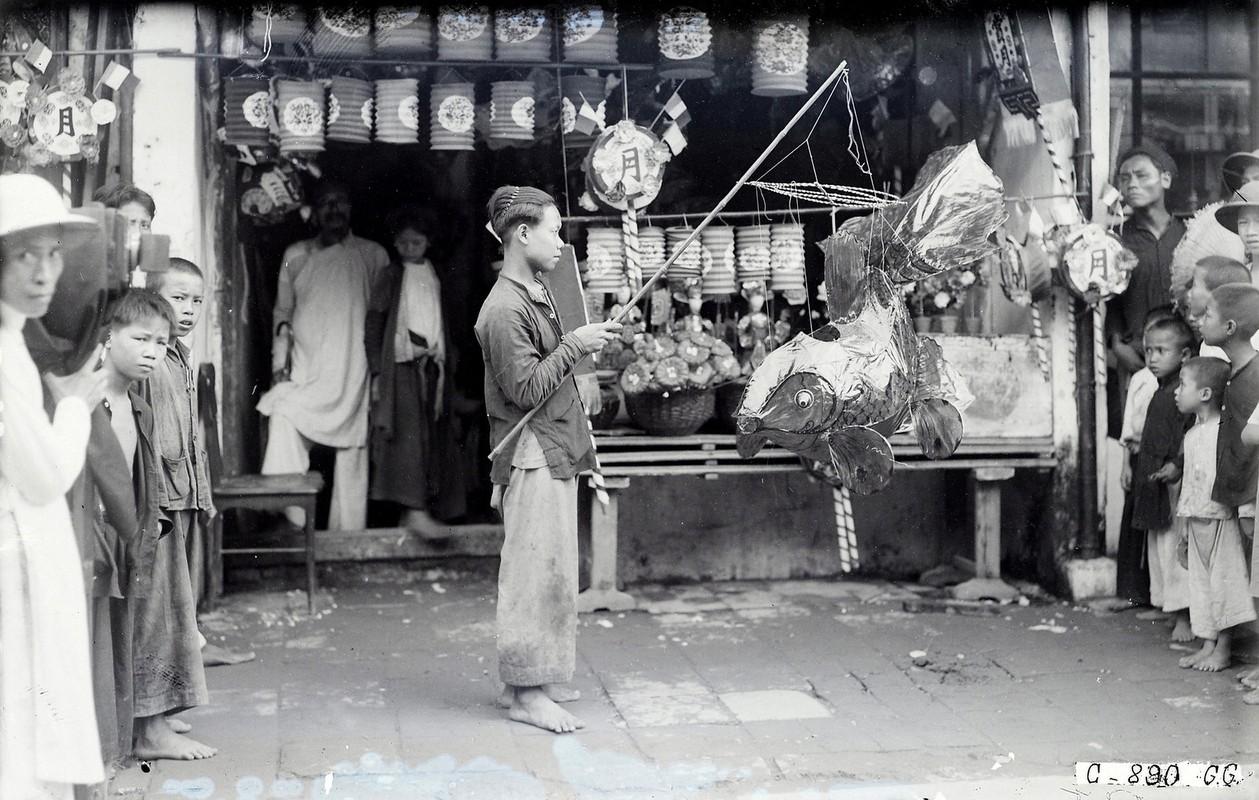 Anh cuc quy ve tet Trung thu o Ha Noi nam 1926 (1)-Hinh-3