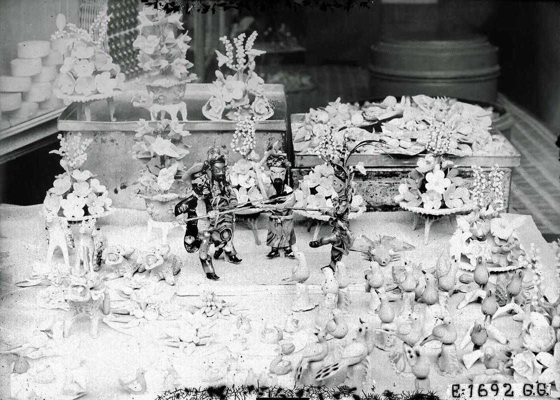 Anh cuc quy ve tet Trung thu o Ha Noi nam 1926 (2)-Hinh-4