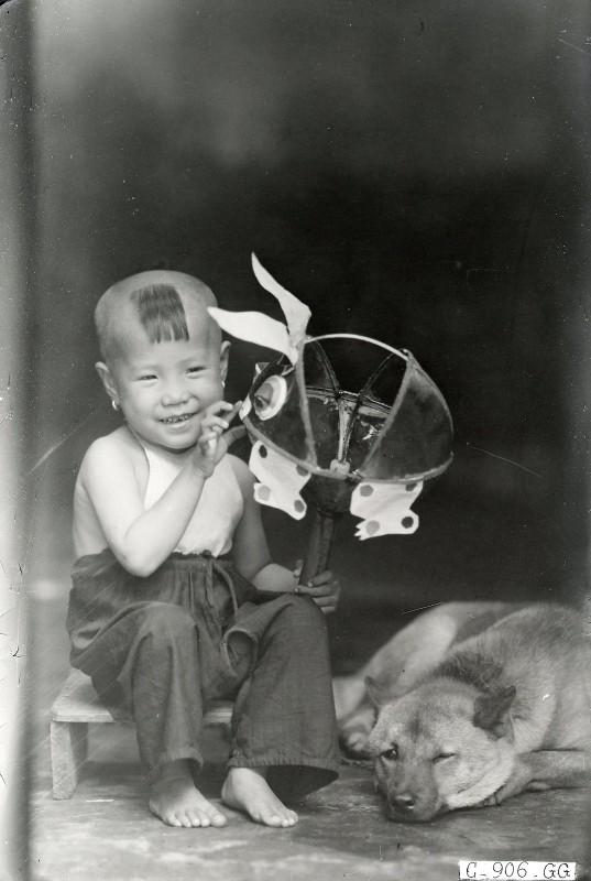 Anh cuc quy ve tet Trung thu o Ha Noi nam 1926 (2)-Hinh-8