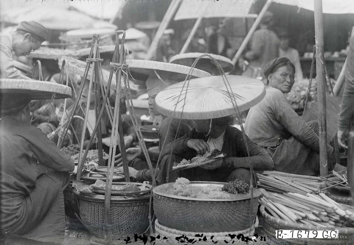 Anh cuc quy ve tet Trung thu o Ha Noi nam 1926 (2)-Hinh-9
