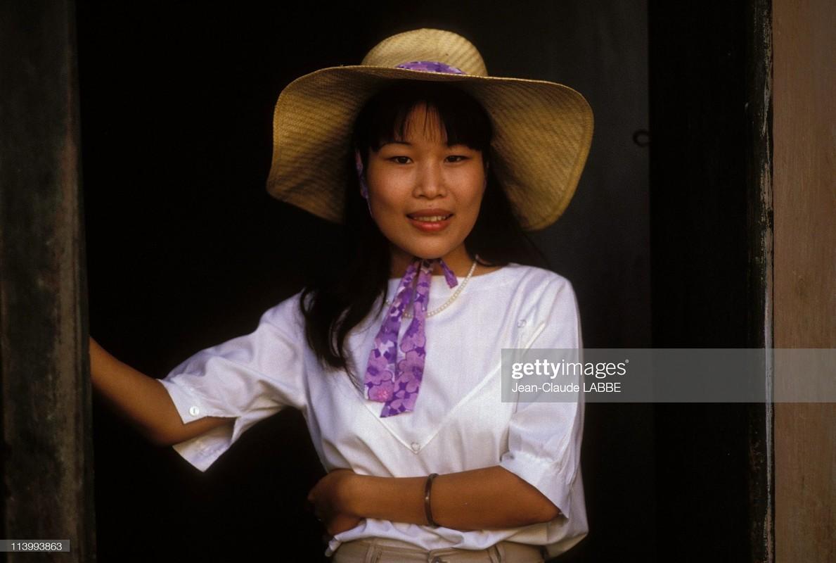 "Anh chan dung ""chat nhu nuoc cat"" cua nguoi Ha Noi nam 1994-Hinh-4"