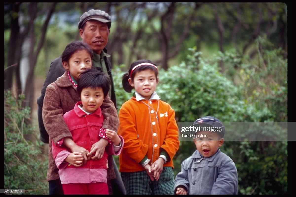 Cuoc song o Trung Quoc thap nien 1970 qua anh phong vien My-Hinh-3