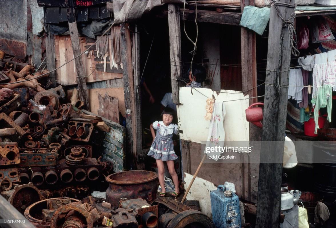 Cuoc song o Trung Quoc thap nien 1970 qua anh phong vien My-Hinh-9